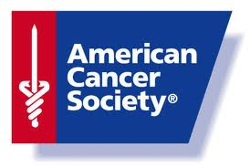 american_cancer_society